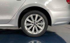 Se pone en venta Volkswagen Passat 2014-7