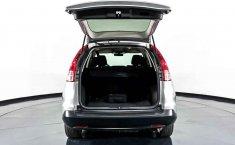 Pongo a la venta cuanto antes posible un Honda CR-V en excelente condicción-11