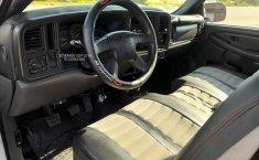 Chevrolet Silverado 1500 2007 en buena condicción-5