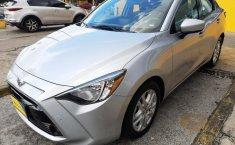 Se pone en venta Toyota Yaris 2018-7