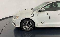 Se pone en venta Volkswagen Jetta 2015-9