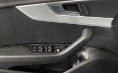 Audi A4 2017 en buena condicción-11