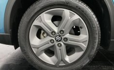 Se vende urgemente Suzuki Vitara 2017 en Puebla-6