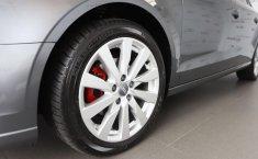 Audi A3 2017 impecable en Zapopan-3