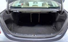 Se vende urgemente Mercedes-Benz Clase C 2018 en Juárez-8