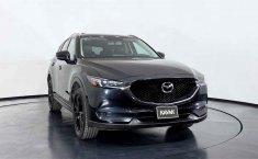 Se pone en venta Mazda CX-5 2019-5