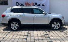 Venta de Volkswagen Teramont 2019 usado Automatic a un precio de 729999 en Santa Bárbara-10
