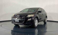 Se pone en venta Mazda CX-7 2011-12