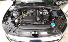 Se vende urgemente Volkswagen Jetta 2019 en Tlanepantla-10