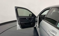 Mercedes-Benz Clase C 2015 barato en Juárez-7