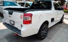 Pongo a la venta cuanto antes posible un Chevrolet Tornado en excelente condicción-3