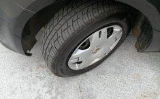 Volkswagen Gol 2015 barato en Ecatepec de Morelos-8