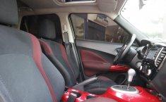 Se pone en venta Nissan Juke 2017-7