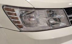 Se vende urgemente Dodge Journey 2015 en Santa Clara-8