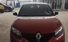 Pongo a la venta cuanto antes posible un Renault Sandero en excelente condicción-7