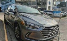 Hyundai Elantra 2018 barato en Huixquilucan-5