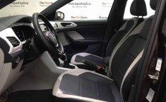 Volkswagen T-Cross 2020 impecable en Azcapotzalco-3