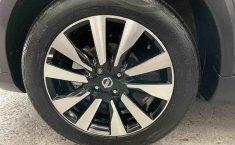 Se pone en venta Nissan Kicks 2020-2