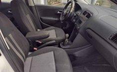 Se pone en venta Volkswagen Vento 2014-6