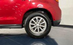 Mitsubishi ASX 2015 barato en Juárez-5