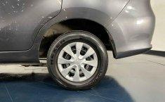 Se vende urgemente Toyota Avanza 2017 en Juárez-8