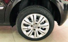 Se vende urgemente Volkswagen Gol 2017 en Benito Juárez-3
