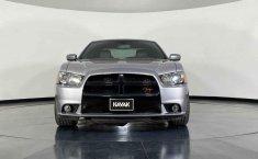 Se pone en venta Dodge Charger 2014-14
