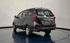Se vende urgemente Toyota Avanza 2017 en Juárez-7