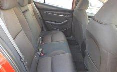 Mazda 3 2020 barato en Guadalajara-8
