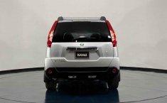 Pongo a la venta cuanto antes posible un Nissan X-Trail en excelente condicción-5