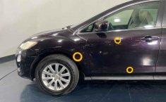 Se pone en venta Mazda CX-7 2011-9