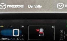 Se vende urgemente Toyota Prius 2017 en Benito Juárez-9