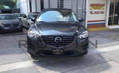 Mazda CX-5 2016 barato en Guadalajara-3