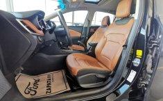 Chevrolet Cavalier 2020 impecable en Los Reyes-5
