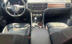 Venta de Volkswagen Teramont 2019 usado Automatic a un precio de 729999 en Santa Bárbara-9
