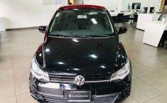 Se vende urgemente Volkswagen Gol 2017 en Benito Juárez-2