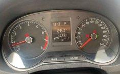 Se vende urgemente Volkswagen Vento 2020 en Santa Bárbara-5
