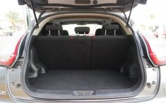 Se pone en venta Nissan Juke 2017-6