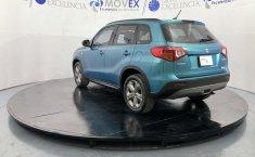 Se vende urgemente Suzuki Vitara 2017 en Puebla-5