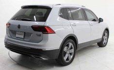 Volkswagen Tiguan 2018 impecable en Zapopan-7