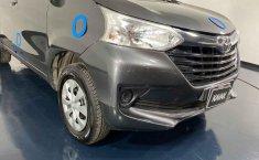 Se vende urgemente Toyota Avanza 2017 en Juárez-6