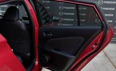 Se vende urgemente Toyota Prius 2017 en Benito Juárez-8