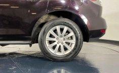 Se pone en venta Mazda CX-7 2011-8