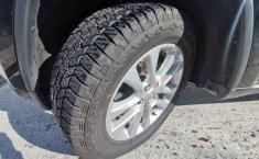Se pone en venta Jeep Grand Cherokee 2017-4