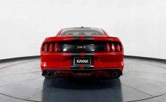 Ford Mustang 2016 en buena condicción-7