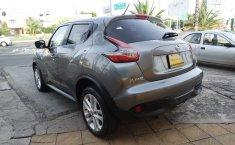 Se pone en venta Nissan Juke 2017-5