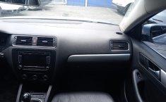 Volkswagen Jetta MK VI Sport-4