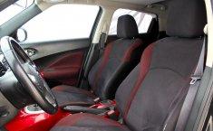 Venta de Nissan Juke 2012 usado CVT a un precio de 170000 en Vista Hermosa-3