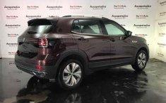 Se vende urgemente Volkswagen T-Cross 2020 en Azcapotzalco-6