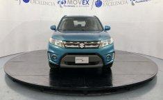 Se vende urgemente Suzuki Vitara 2017 en Puebla-4